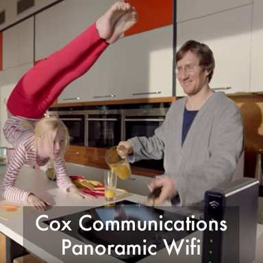 Cox Panoramic Wifi.png