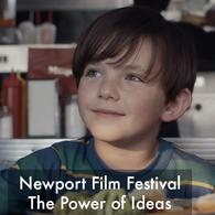 newport film festival power of ideas.png
