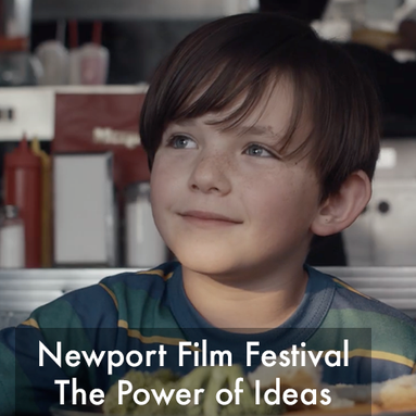 newport film festival power of ideas.png