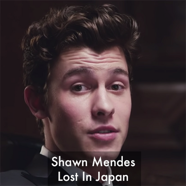 Lost In Japan.png