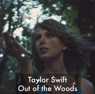 Out of the woods.jpg