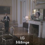 LG Binge.png