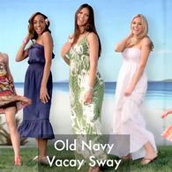 Old Navy - Vacay Sway.png