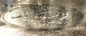 manhole 2.png