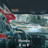 Honda R vs R.png