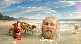 Old Spice - Tidey.png