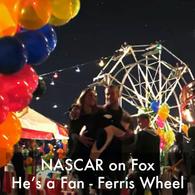 Fox - Ferris Wheel.png