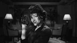 Camila Cabello My Oh My (4).png