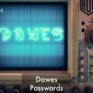 dawes.png