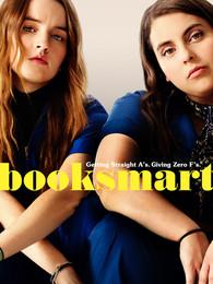 booksmart poster.jpg