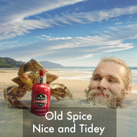 Old Spice Nicey and Tidey.png