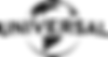 UNIVERSAL_BLACK.png