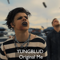 yungblud.png