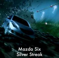 Mazda six.png