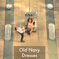 Old Navy - Dresses.png