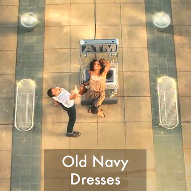 Old Navy - Dresses.png