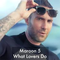 What Lovers Do.jpg
