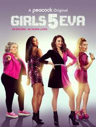 Girls5eva