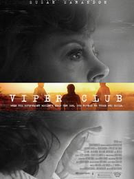 viper club.jpg