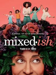 Mixed-ish-Poster.jpg