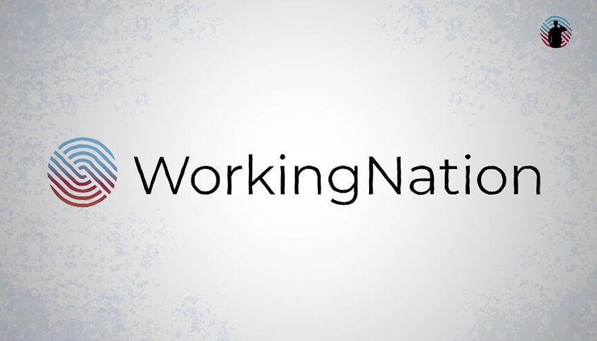 The Table Working Nation