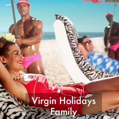 Virgin Holidays - Family.png