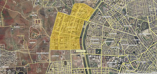 Syrian Civil War: News #10 - Page 6 A567ec_413d1146e7474afe8773200a7cdc9877~mv2