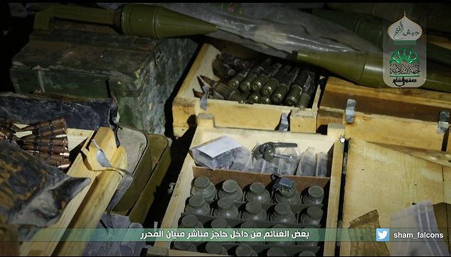 Syrian Civil War: News #10 - Page 6 A567ec_6172d620f5d3439f9d21bd62fe7ca92e~mv2