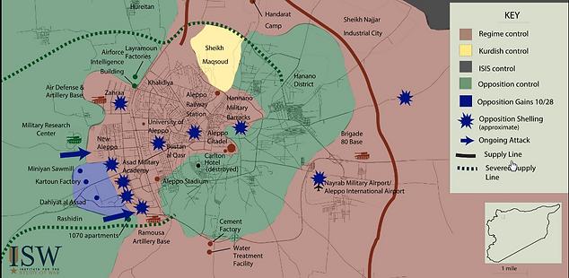 Syrian Civil War: News #10 - Page 6 A567ec_7122e16a23f44e4c89012ceea93497e1~mv2