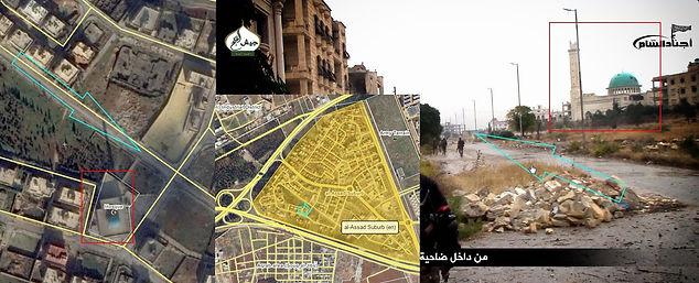 Syrian Civil War: News #10 - Page 6 A567ec_d4f2c3a096fe4288b002160900cd2e10~mv2