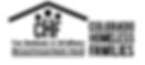 CHFRB-Logo-v3-1x.png
