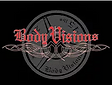 BodyVisions_edited.png