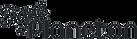 signé-plancton_logo_noir_editeur_mobili