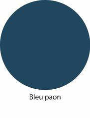28 Bleu paon.jpg