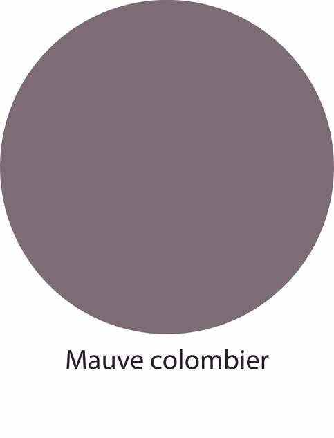 9 Mauve colombier.jpg