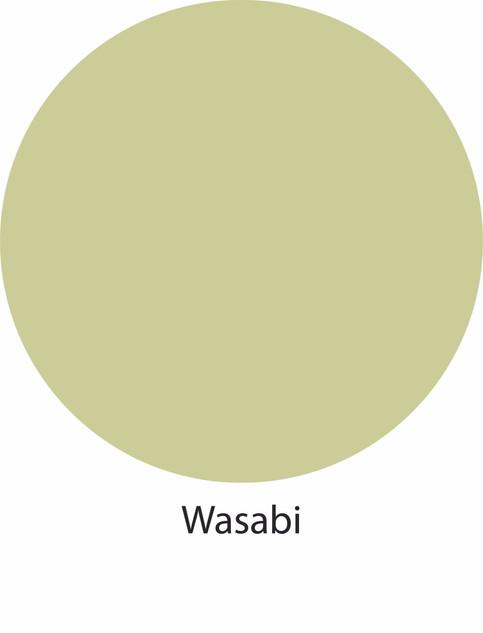 17 Wasabi.jpg