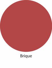 5 Brique.jpg