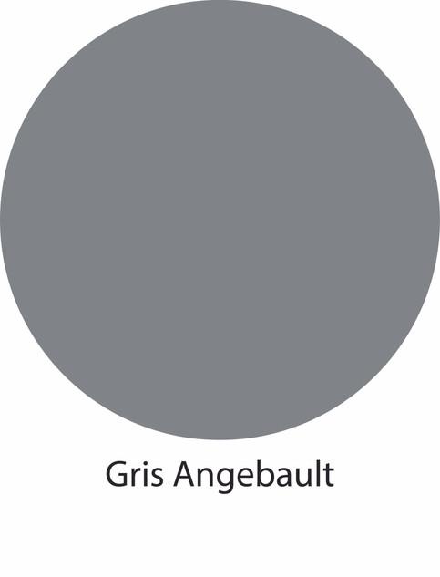 10 Gris Angebault.jpg