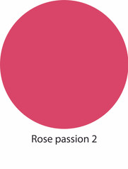 3 Rose passion 2.jpg