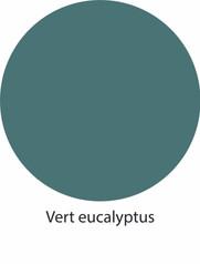 25 Vert eucalyptus.jpg