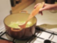 spatule-cuisine-design--by-signe-plancto