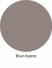 32 Brun lozere.jpg