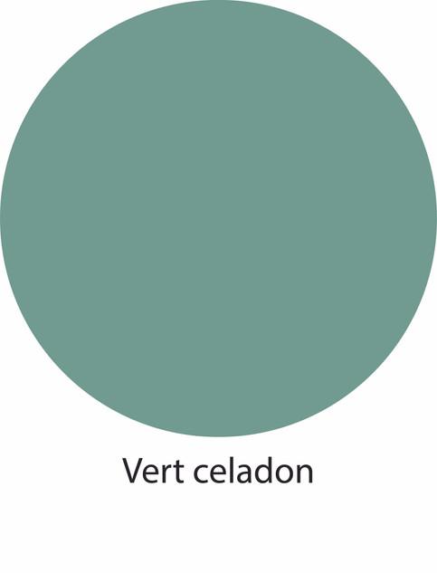 21 Vert celadon.jpg