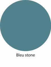 26 Bleu stone.jpg