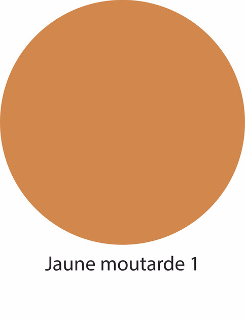 16 Jaune moutarde 1.jpg