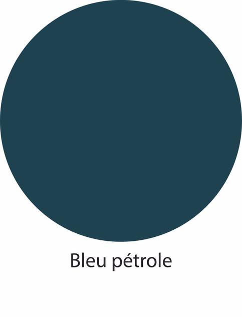 27 Bleu petrole.jpg