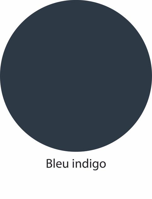 29 Bleu indigo.jpg