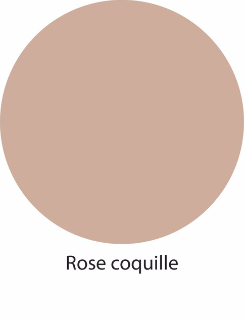 1 Rose Coquille.jpg