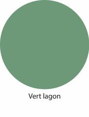 24 Vert lagon.jpg