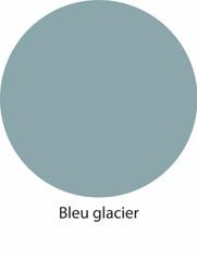 19 Bleu glacier.jpg